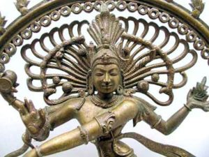 Hinduism & Science, Compliment or Controversy
