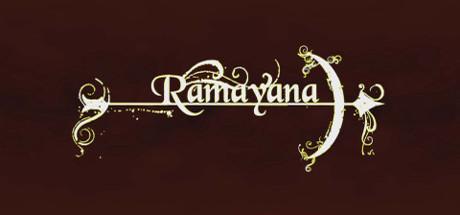 The Ramayana Connection, Sri Lanka