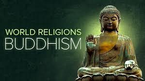 Buddhism and Buddha Image